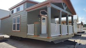 tiny houses pratt homes