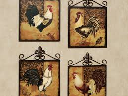 kitchen 40 kitchen slice rugs rooster decor at walmart on