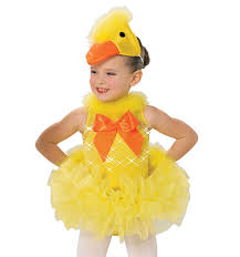 duck costume yellow duck costumes for toddlers theatricals costumes 172