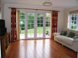Interior French Doors For Sale 15 Cozy Living Rooms With French Doors And Windows Rilane