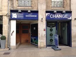 meilleur bureau de change lyon bureau de change à dijon 21000