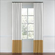Grey White Curtains Interiors Awesome Grey Blackout Curtains Red And Gold Drapes