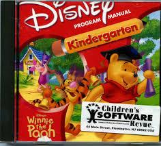 winnie the pooh thanksgiving winnie the pooh kindergarten disney wiki fandom powered by wikia