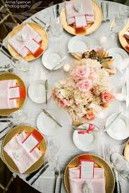 Wedding Centerpieces For Round Tables by 34 Best Mirror Centerpiece Ideas Images On Pinterest Mirror