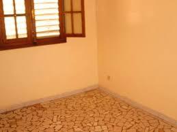louer une chambre à locations dakar appartement à louer dakar sacré coeur petites