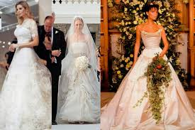 chelsea clinton wedding dress chelsea wedding dress wedding dress decore ideas