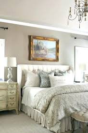 high resolution rustic interesting bedroom bedroom country style bedrooms custom decorating ideas high