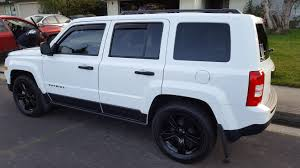 jeep patriot 2016 black patriot rim tire combination photographs page 25 jeep patriot