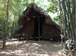 grove city halloween ho chi minh city the cu chi tunnels war remnants museum and