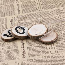 online buy wholesale love sign wood gold from china love sign wood