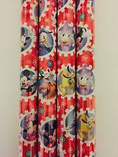 cinderella wrapping paper cinderella christmas winter gift wrap wrapping paper