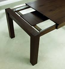 expandable table elegant dining tables extendable table tuileries jane prev dinner