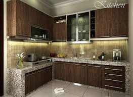 contemporary kitchen design small space modern house norma budden