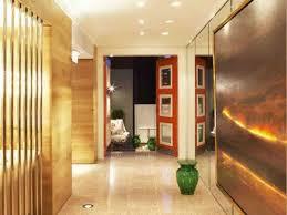 Define Foyer Foyer Decorating Ideas Walls U2014 Tedx Decors Best Foyer Decorating