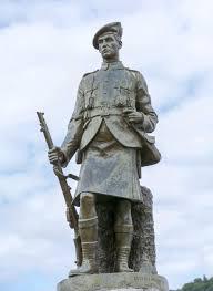 free images monument statue soldier artwork sculpture
