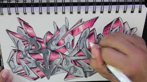 12 best graffiti blackbook images on pinterest graffiti