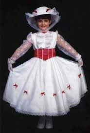 White Dress Halloween Costume Tutorial Mary Poppins Accessories Umbrella Boot Covers