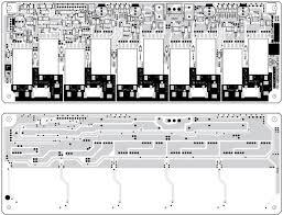 set up code list universal remote controls tvs dvds vcrs