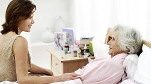 Mother In Law Suite Definition Elder Care Is About More Than Duty It U0027s The Law The Globe And Mail