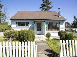 10 seattle fixer uppers on the market