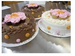 spotlight new jersey home cake business bella u0027s bakery homemade