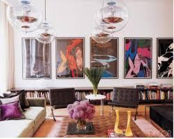 art home decor 59 best stylish art galleries images on pinterest home ideas