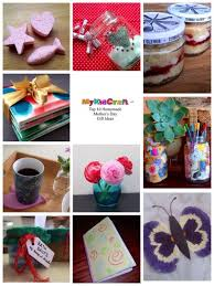 top s day gifts top 10 mothers day gift ideas my kid craft