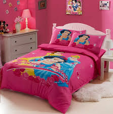 Disney Princess Twin Comforter 79 Best Bed Covers Images On Pinterest Bed Covers Bedding Sets