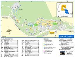 Maps Of Colorado by University Of Colorado At Colorado Springs Maplets