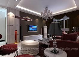Small Modern Living Room Ideas Philippines House Design Condominium Interior Design Philippines