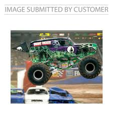grave digger monster truck toy grave digger pinata custom grave digger pinata u2013 pinatas com