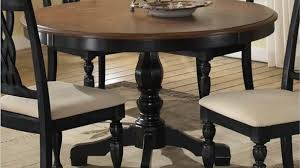 round kitchen table with leaf top 42 inch round dining table wayfair 10 bmorebiostat with regard