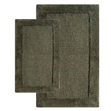 60 Inch Bath Rug Cheap 60 Inch Bath Rug Find 60 Inch Bath Rug Deals On Line At