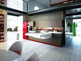 office kitchen ideas office kitchen ideas kakteenwelt info