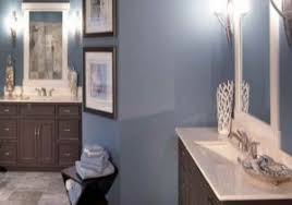blue and brown bathroom ideas blue and bathroom ideas beautiful best 20 blue brown bathroom