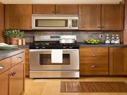 luxury kitchen cabinet hardware kitchen cabinet hardware trends kitchen cintascorner 2017