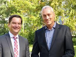 Rathaus Bad Wildbad Stephan Köhl Ist Neuer Geschäftsführer Der Touristik Bad Wildbad
