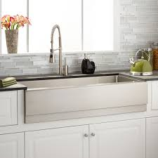 farm sink faucets 30 polished granite farmhouse sink chiseled a farm sink faucets 30 polished granite farmhouse sink chiseled a black kitchen 34 best sinks and faucets images on pinterest faucets handle