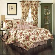 Country Duvet Covers Quilts English Country Bedding Quilts Duvets Comforters Bedspreads In