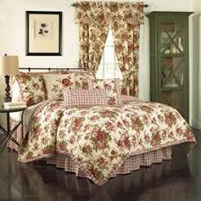 romantic bedding romance bed sets comforters duvets bedspreads