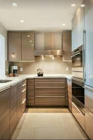 modern kitchen cabinet designs 2019 modern style kitchen cabinet design 2019 home architec ideas