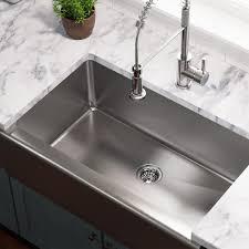 Revere Kitchen Sinks Product Revere