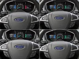 ford fusion 2017 interior 2014 ford fusion titanium awd boost me baby review