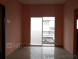 1000 Sq Ft Apartment by 2 Bhk Apartments Flats For Sale In Tolichowki Hyderabad