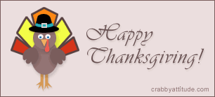 free thanksgiving animations turkey animations myspace