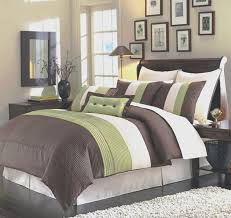 Decorating With Seafoam Green by Bedroom Creative Seafoam Green Bedroom Best Home Design Top To