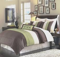 bedroom seafoam green bedroom home design image fresh under