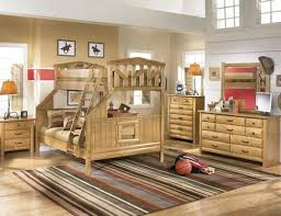 Designer Childrens Bedroom Furniture Bedroom Sets For Magnificent Designer Childrens Bedroom