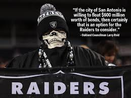 Oakland Raiders Memes - raiders meme moving memesuper