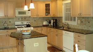Behr Paint For Cabinets Cabinet Exquisite Paint Colors For Kitchen Behr Gorgeous Paint
